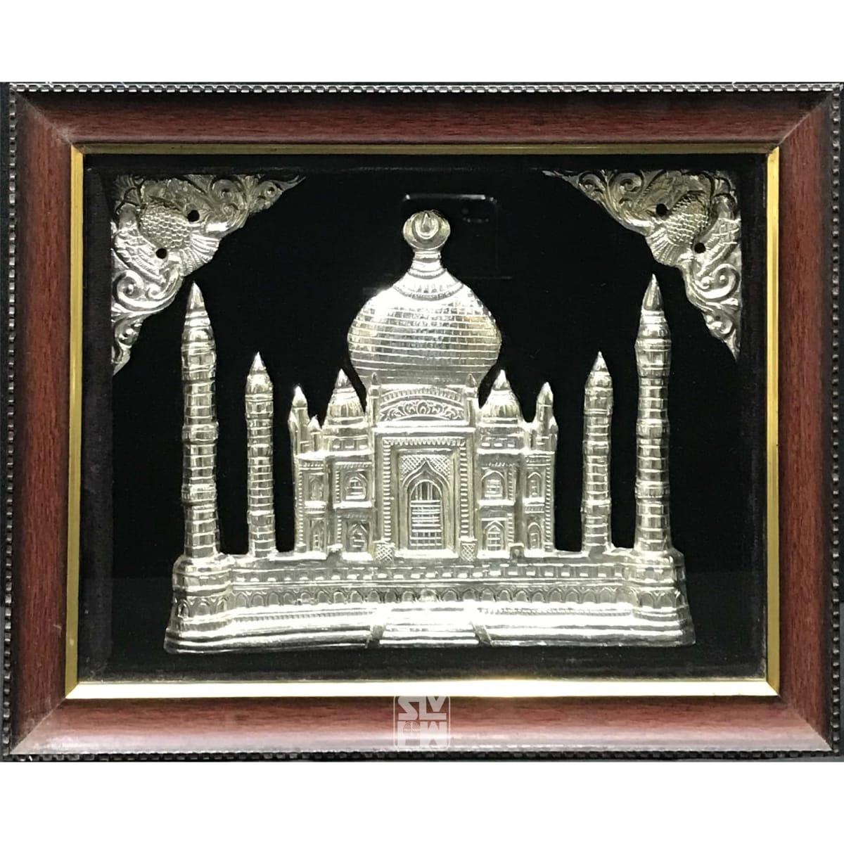 Taj Mahal 85x105