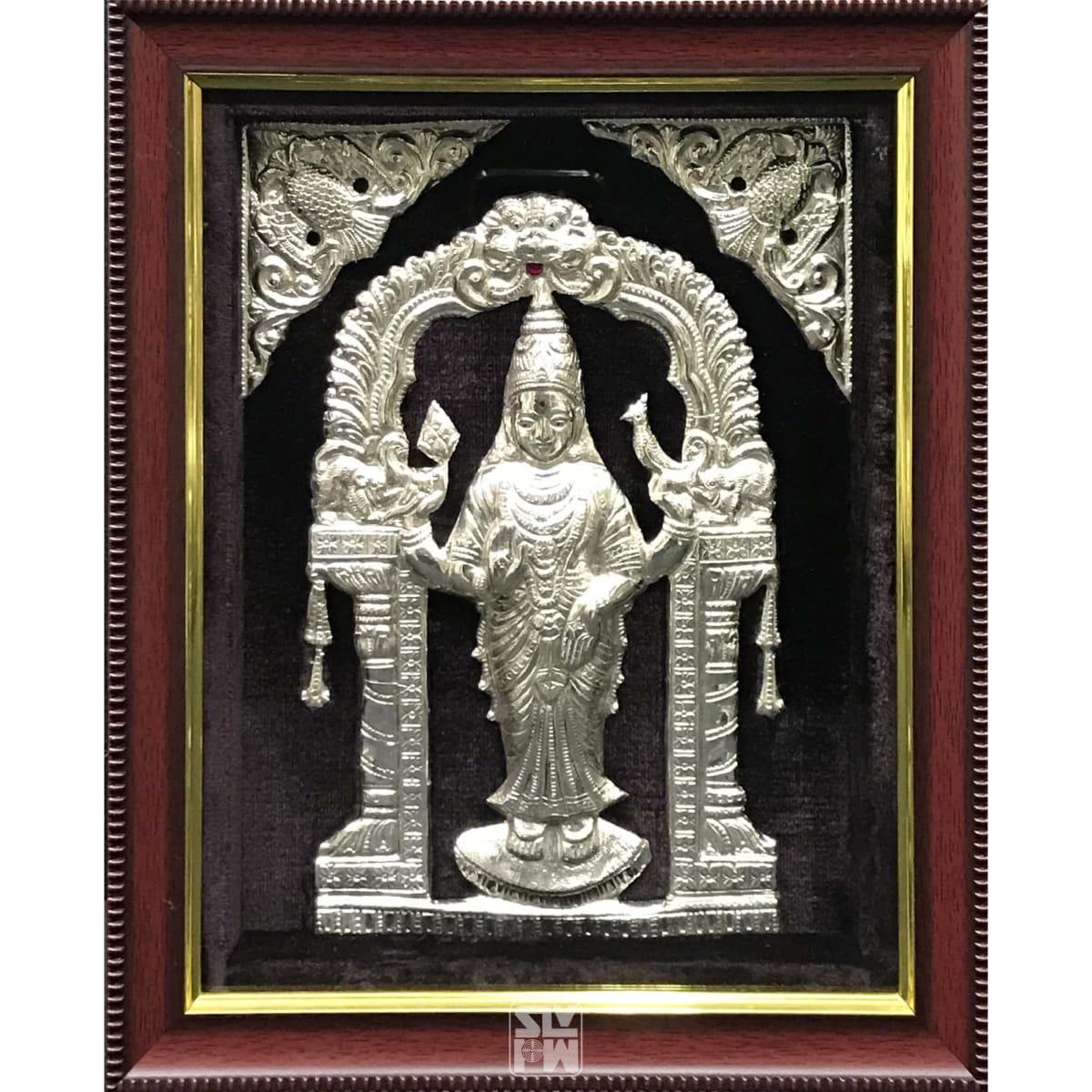 Kanyaka Parameshwari 85x105