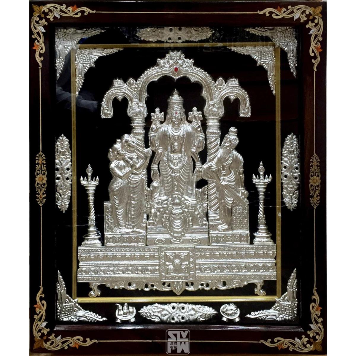 22x26 Sathya Narayana