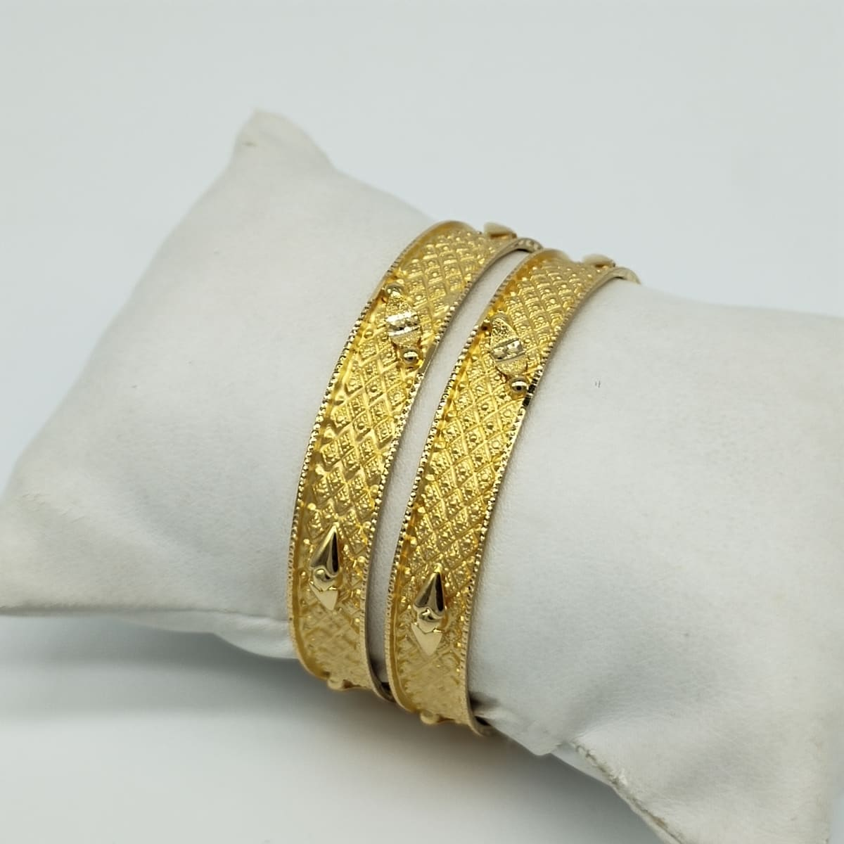 Bangles  For Her - 2pcs