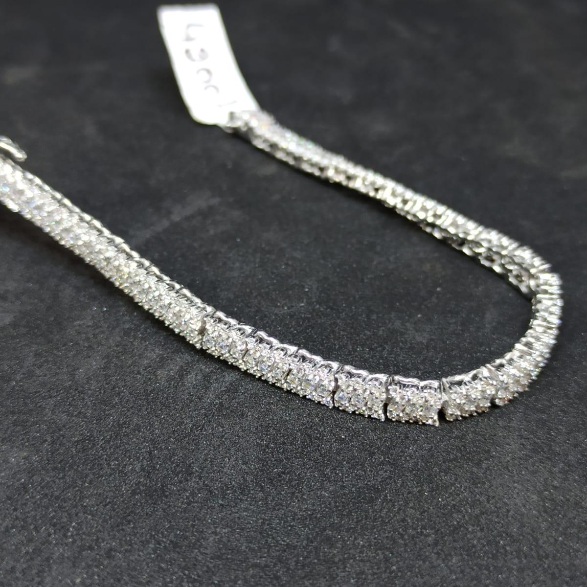 Brusiers Bracelets