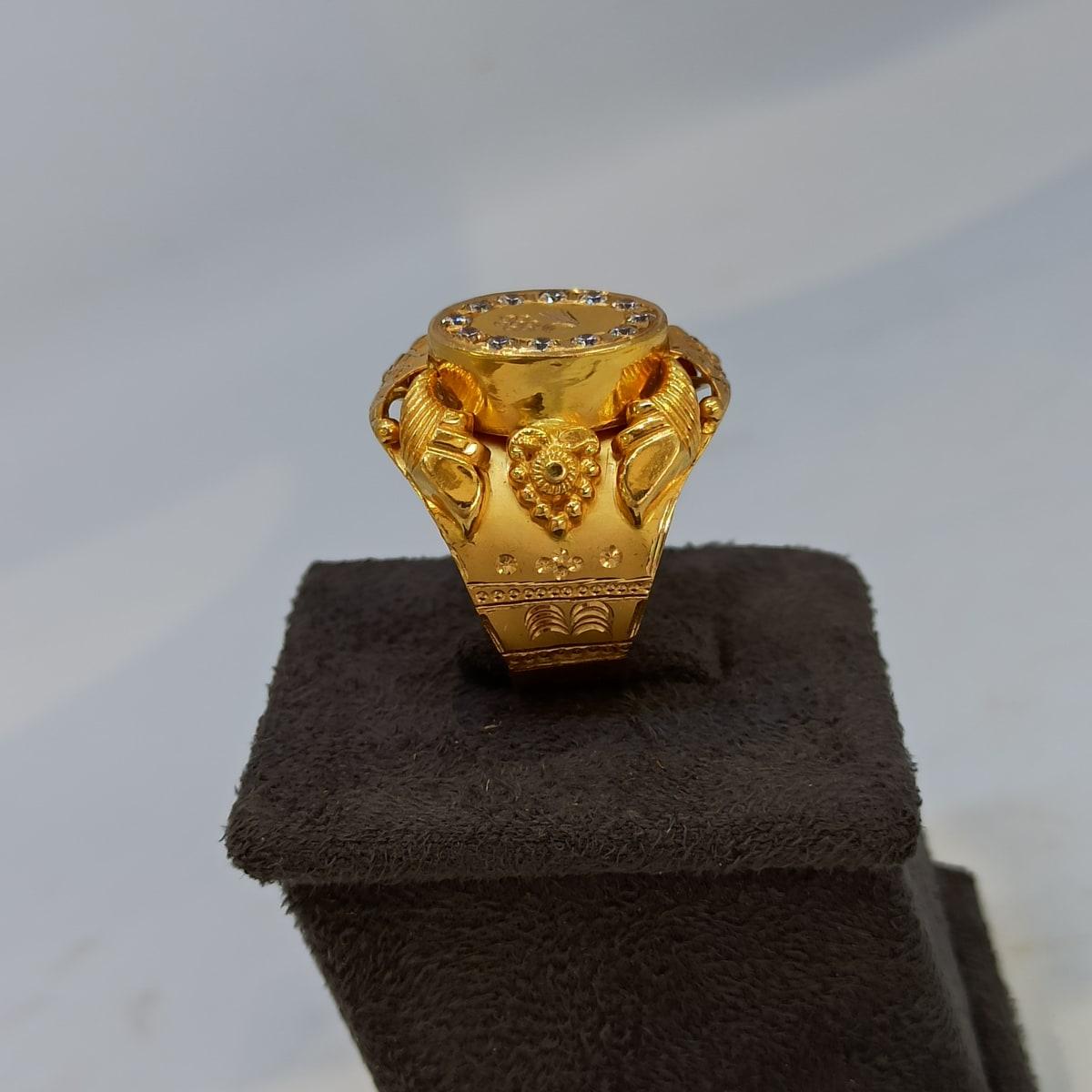 Cocktail Ring For Women For Women
