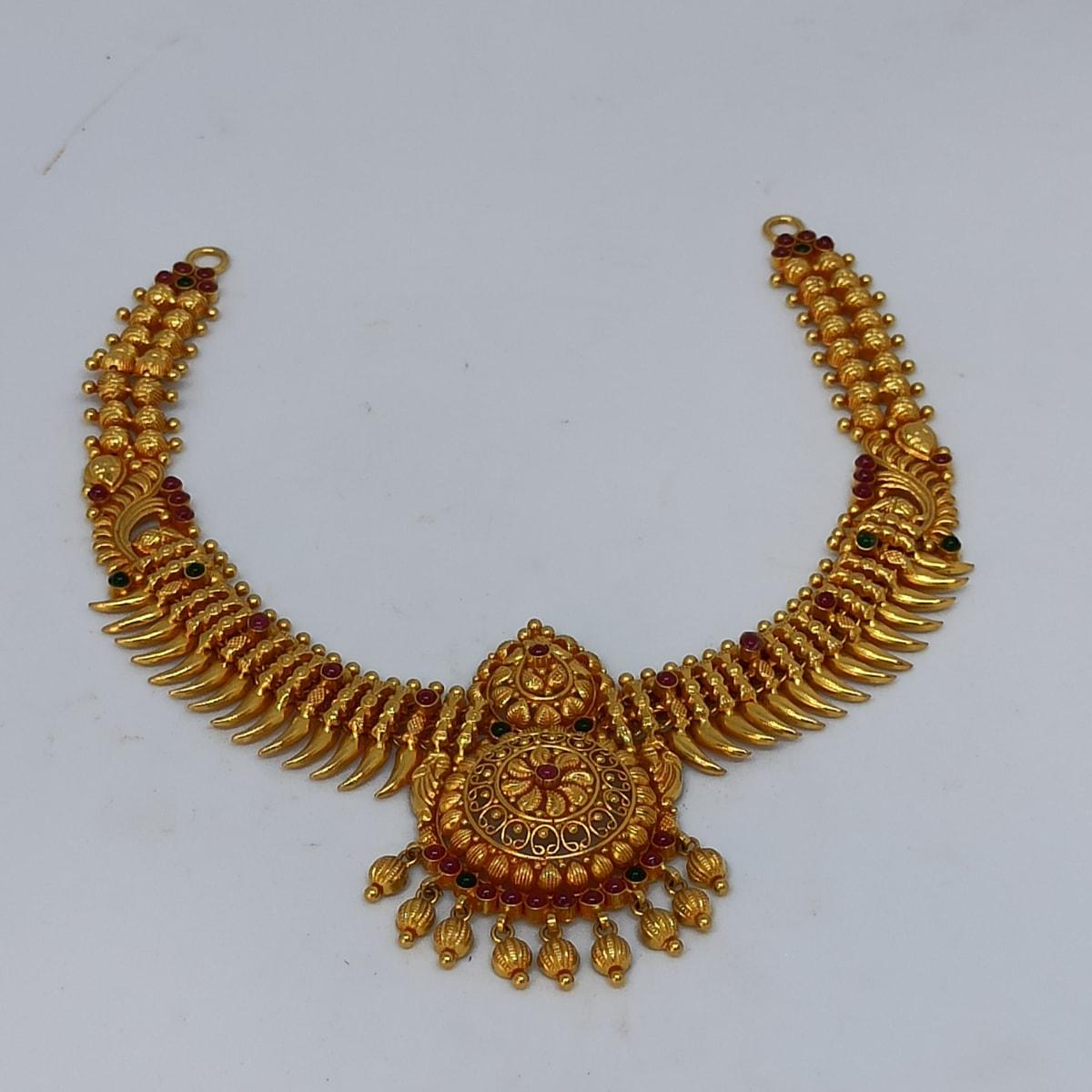 Biswa Necklace For Her