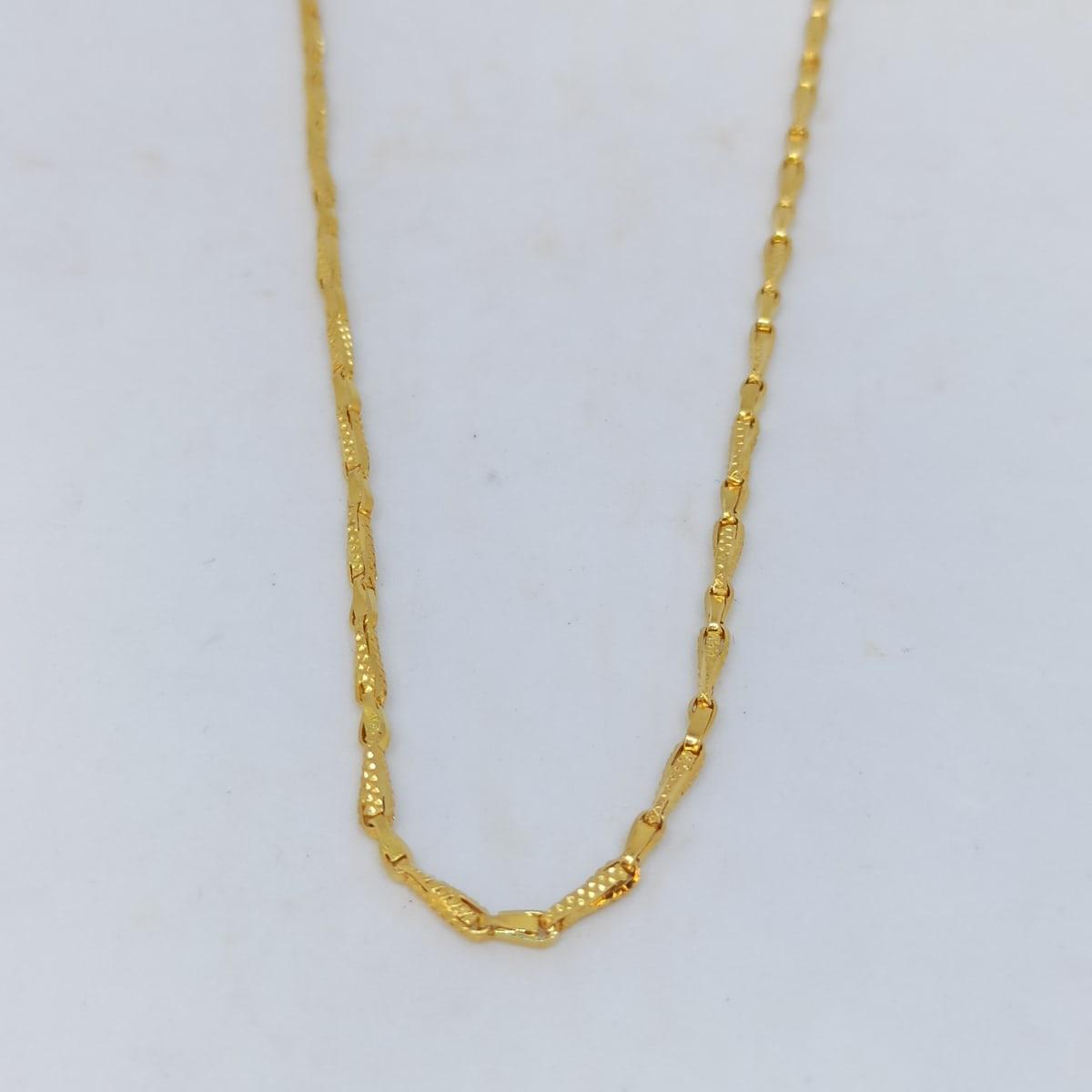Aisha Chain For Her