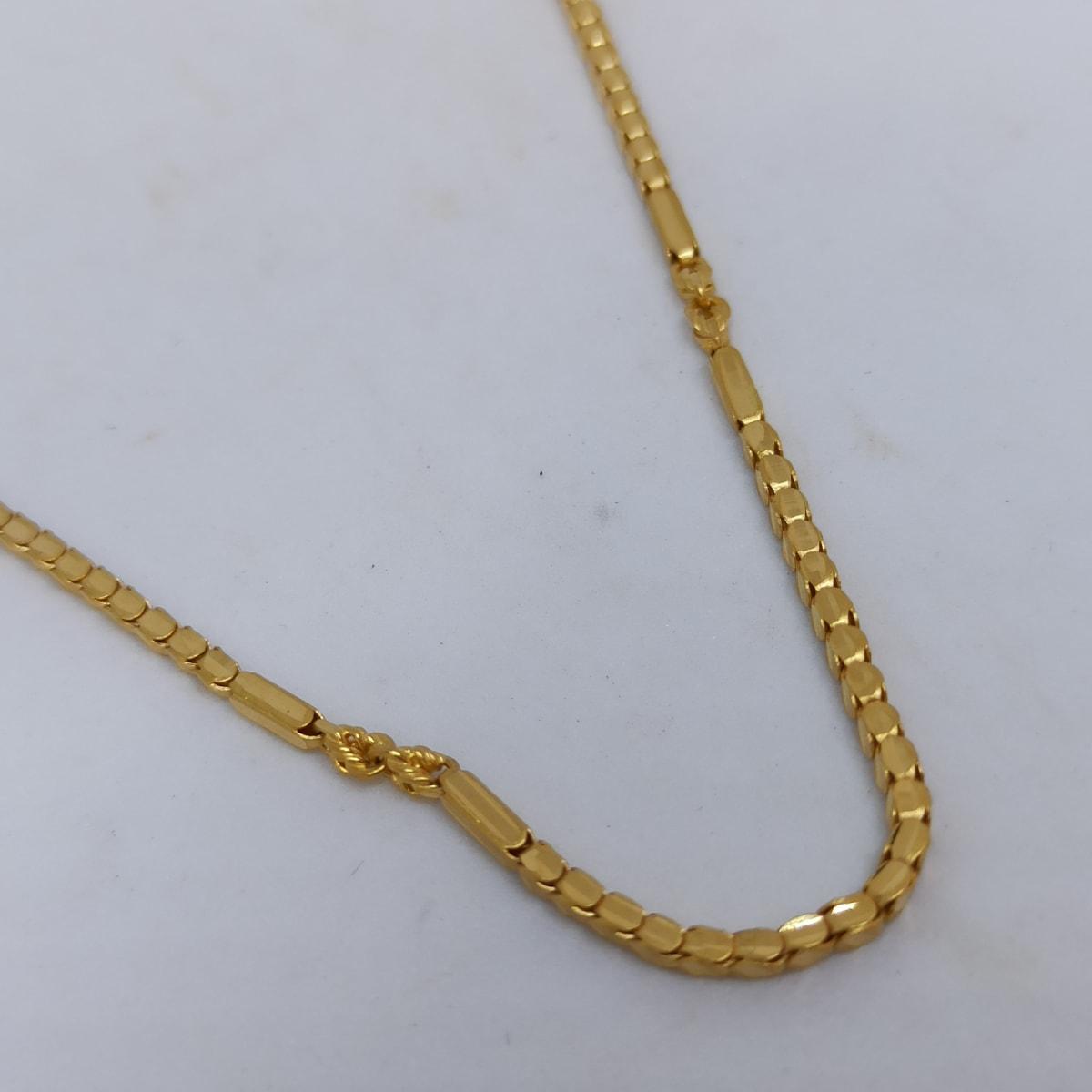 Dhanush Chain For Man