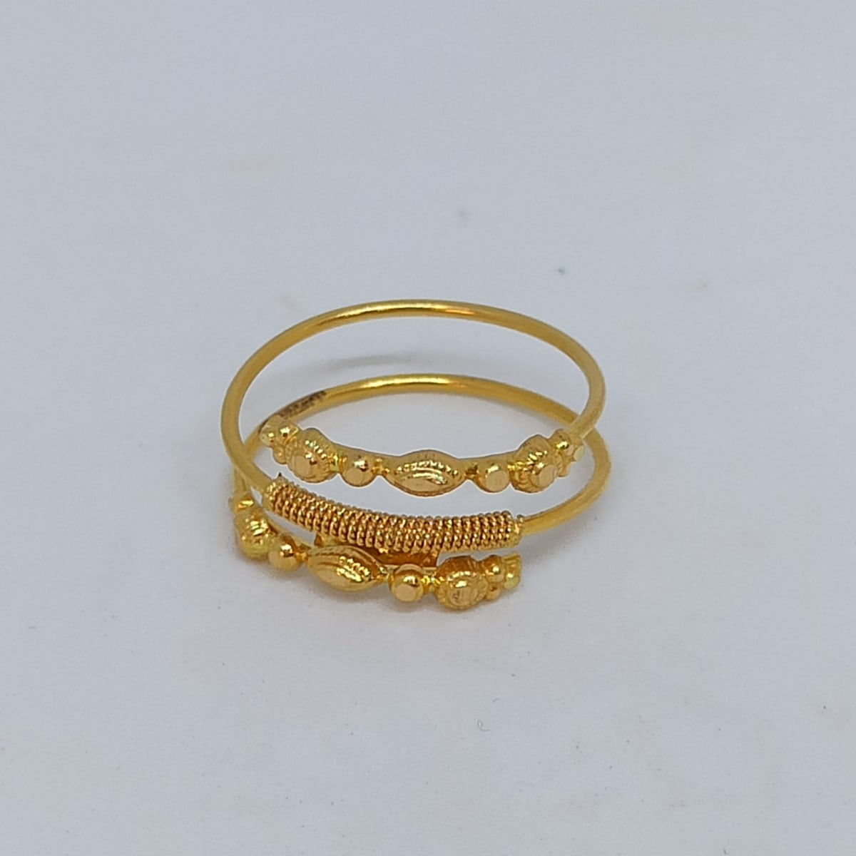 Rivah Antique Ring For Her