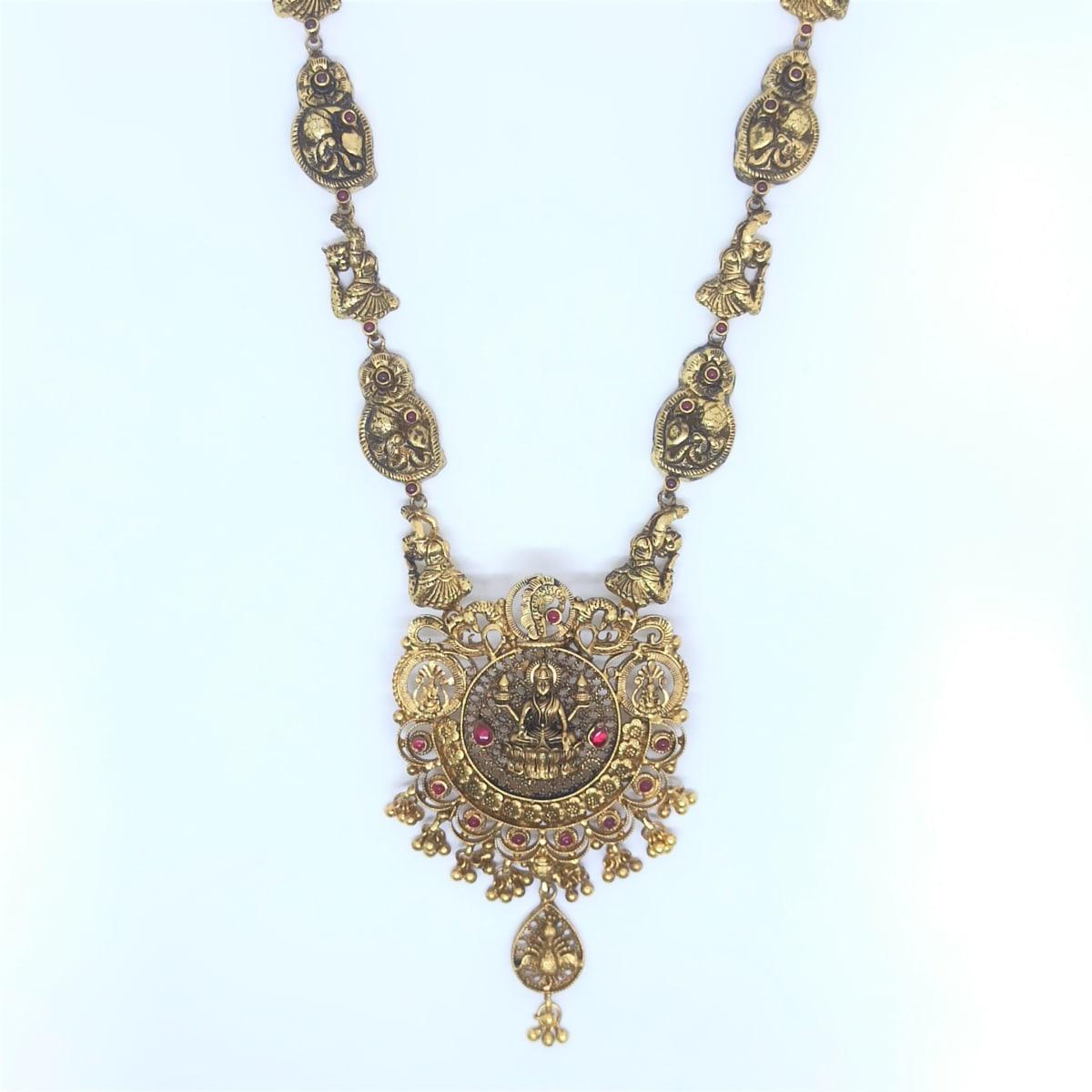 Lakshmi Temple Haram