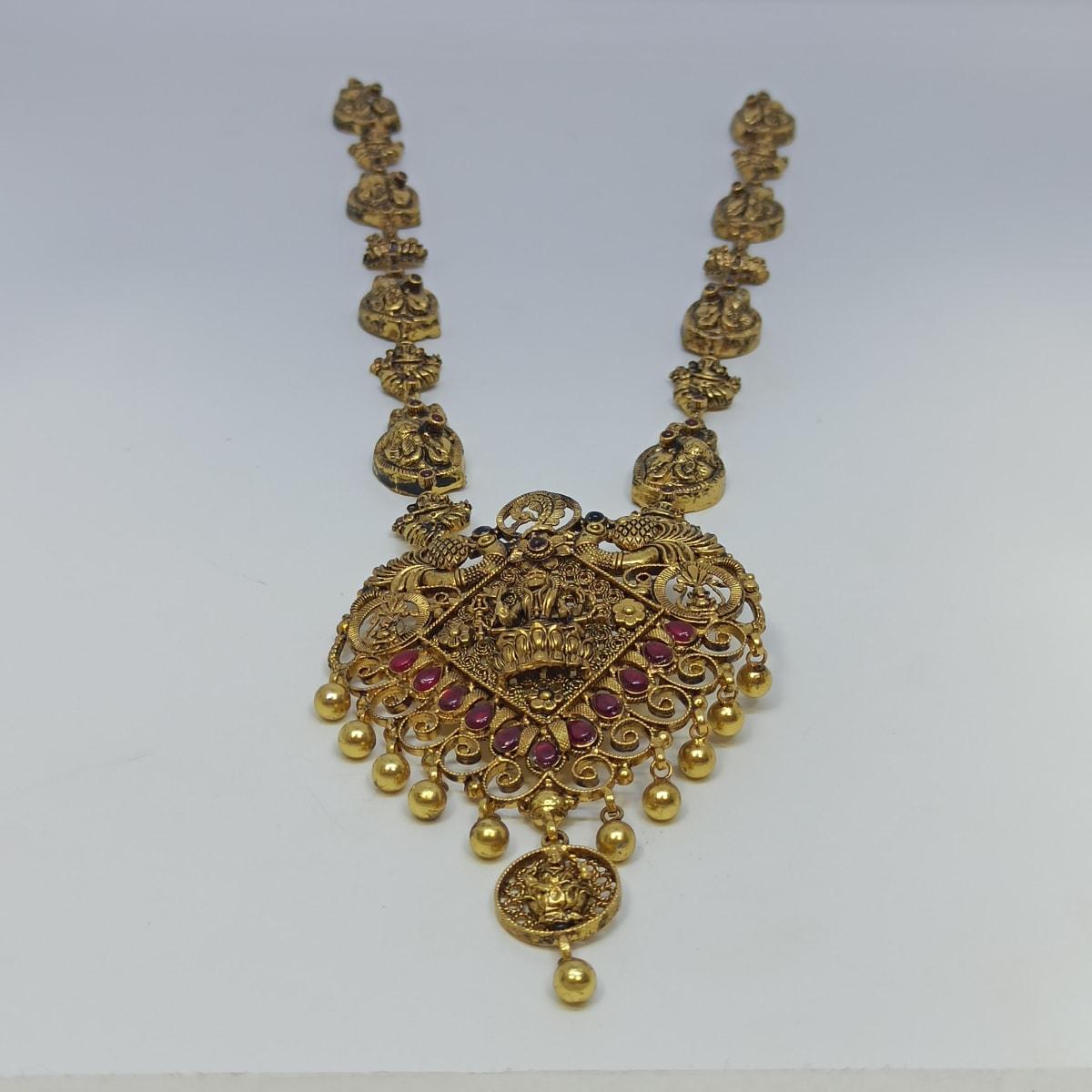 Yami Antique Haram