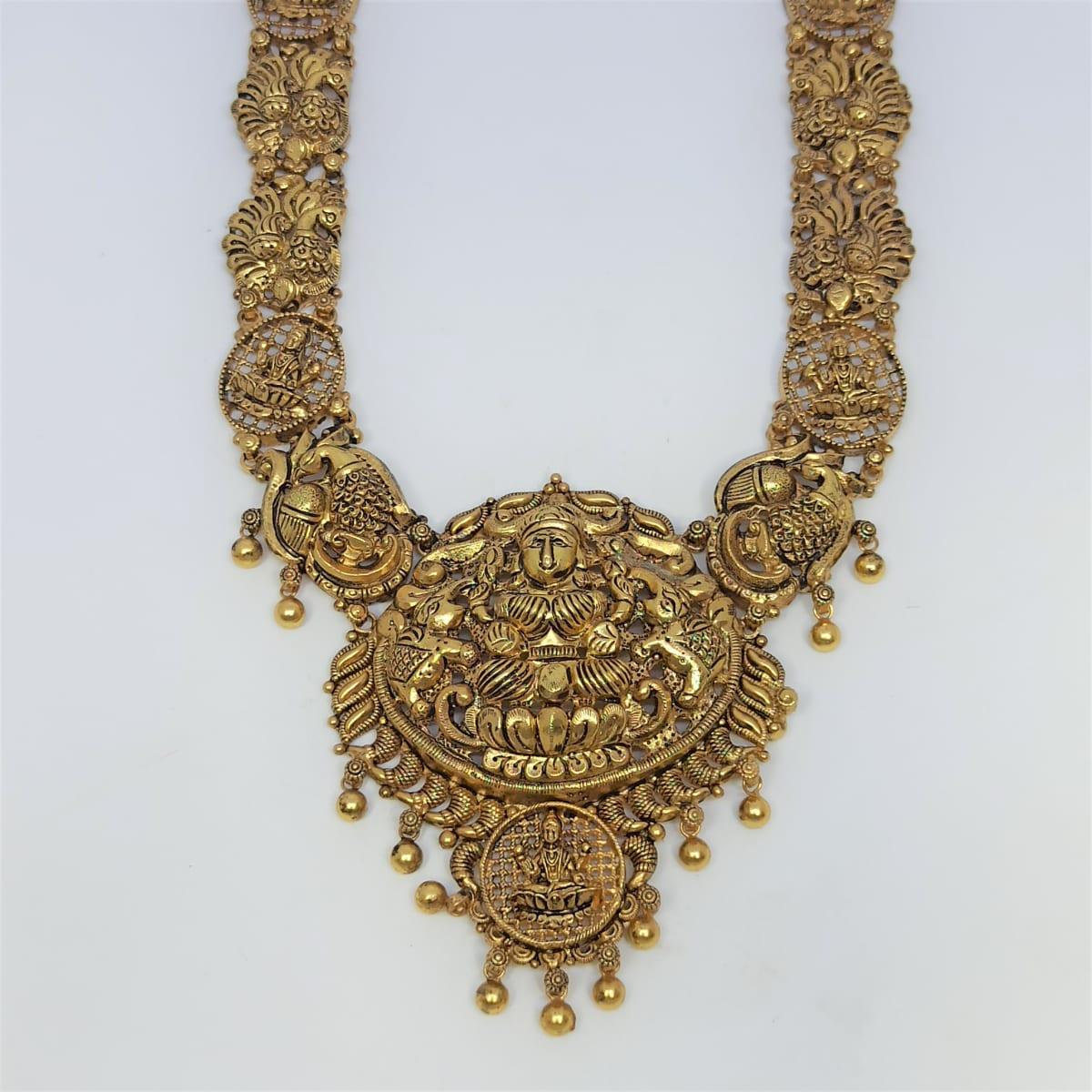 Kailasi Antique Haram