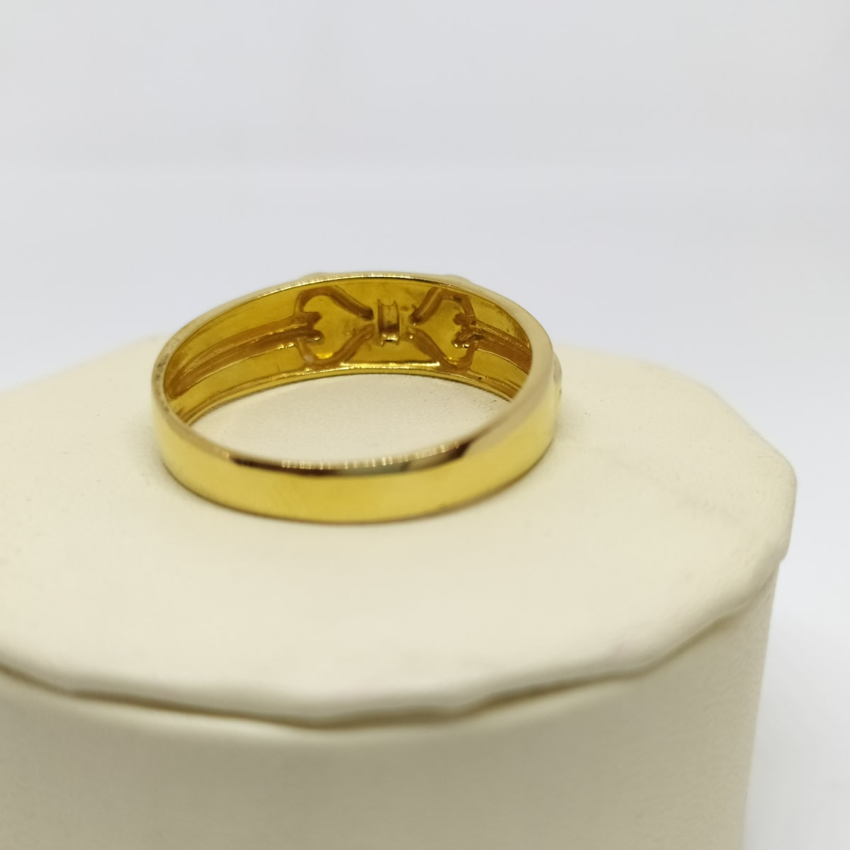 Ashok Ring