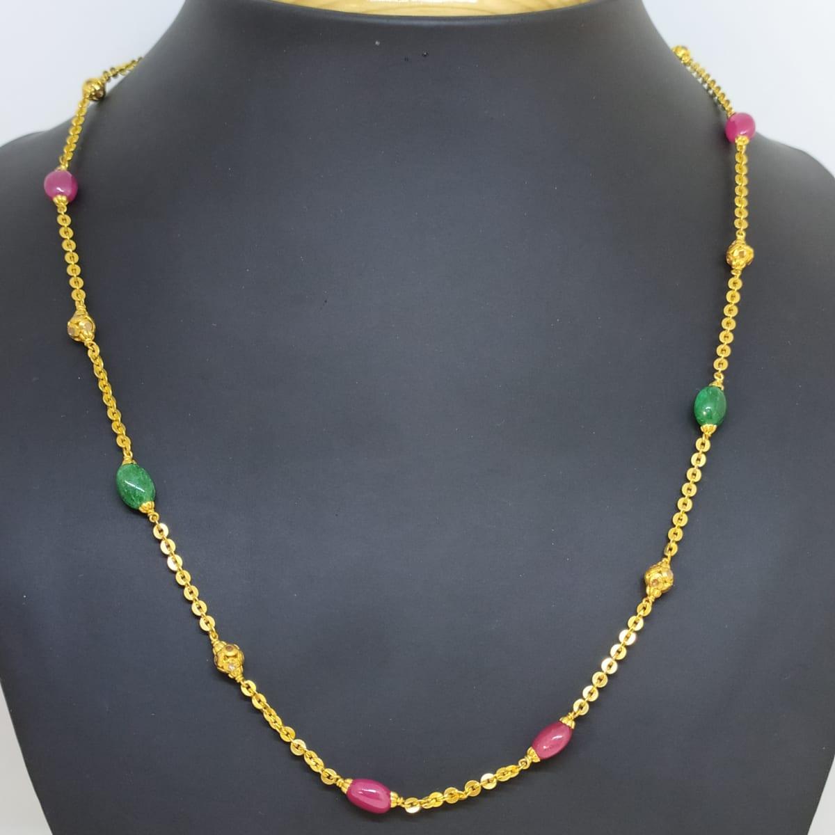 Shruthi Chain