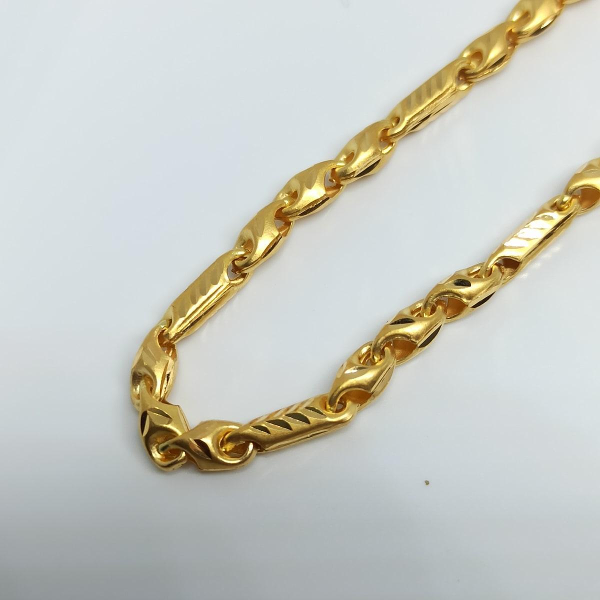 Bahubali Chain 6