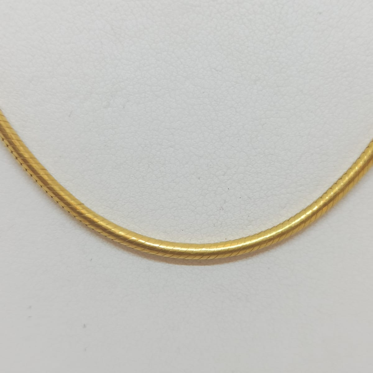 Dil Cz Chain