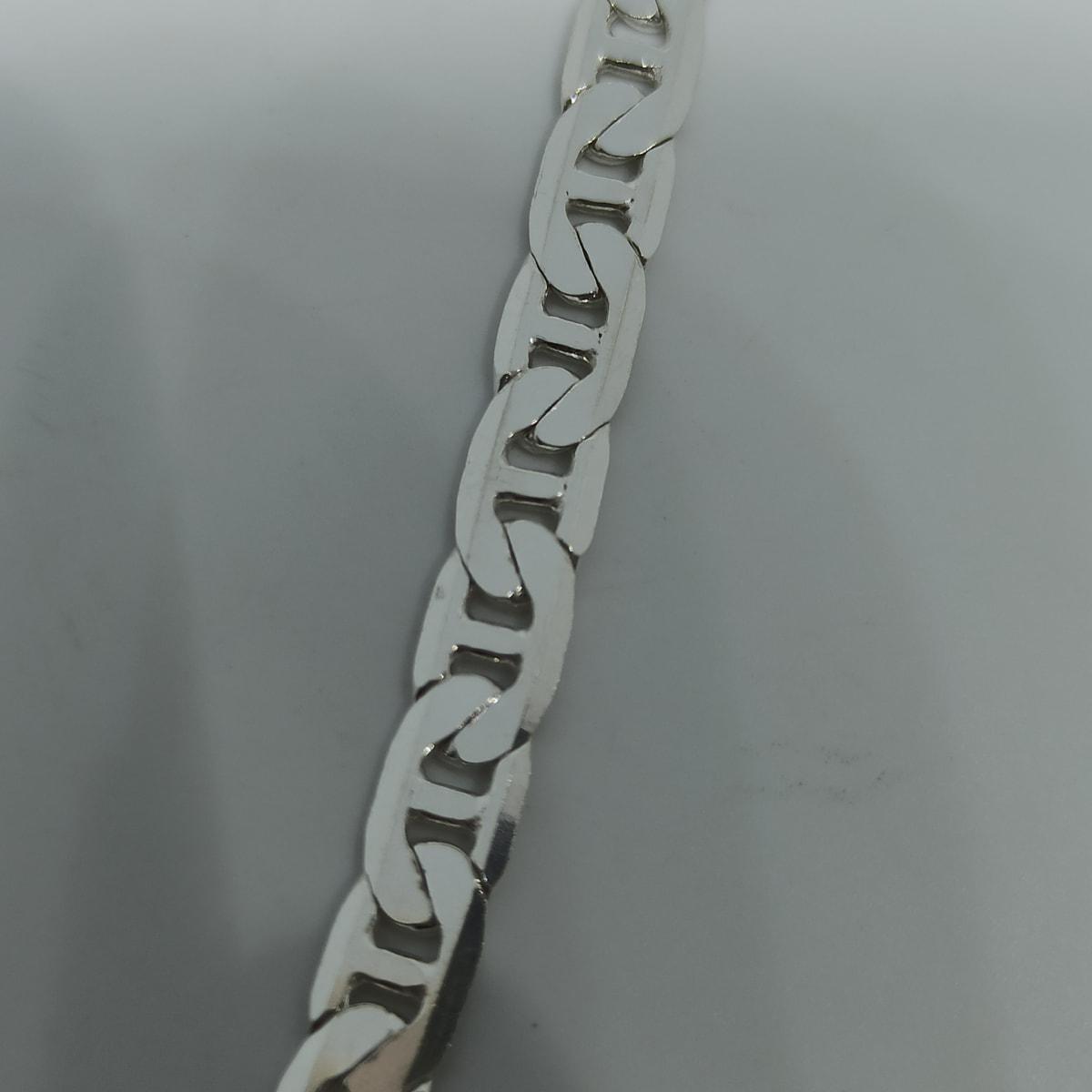Plain Chain 14