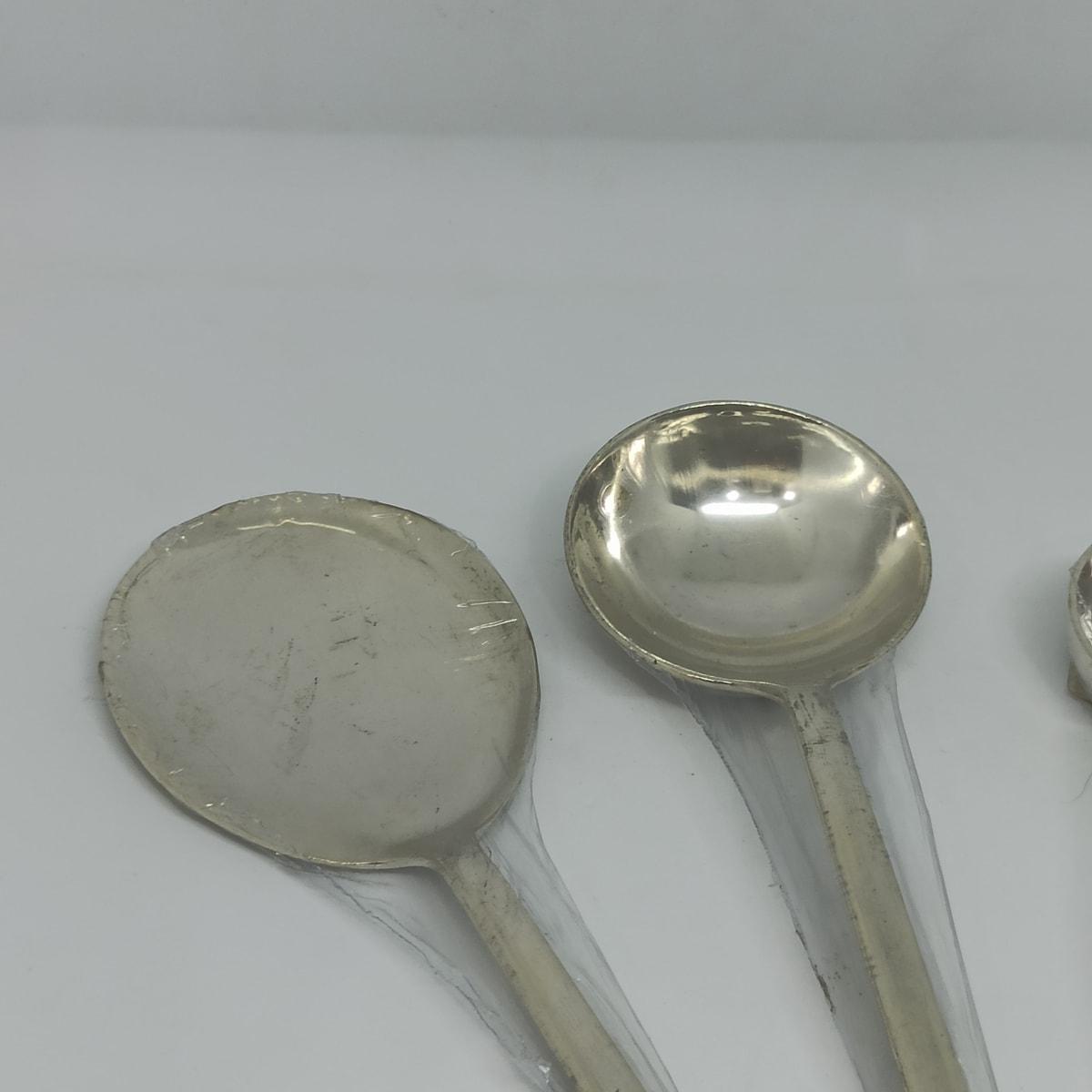 Spoon Sets