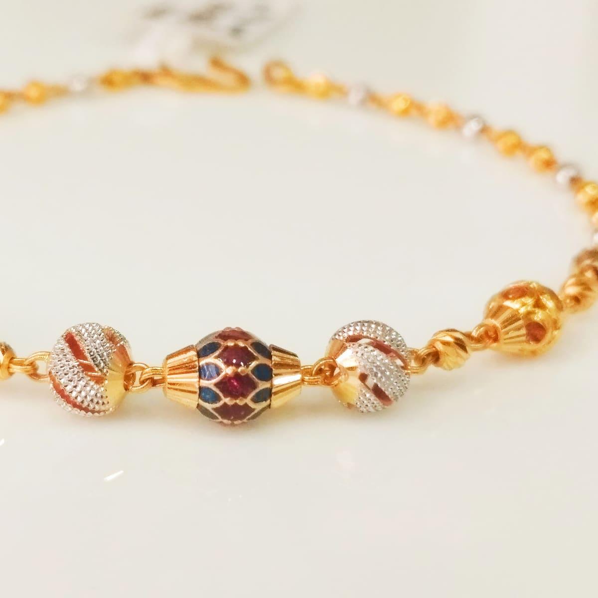 Manka Bracelet