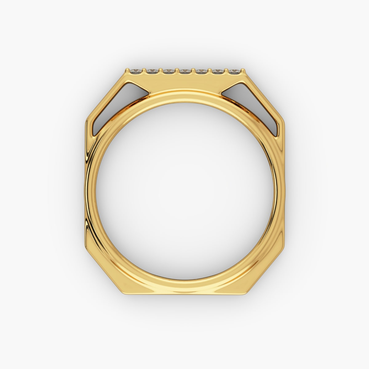 The Eloria Ring For Her