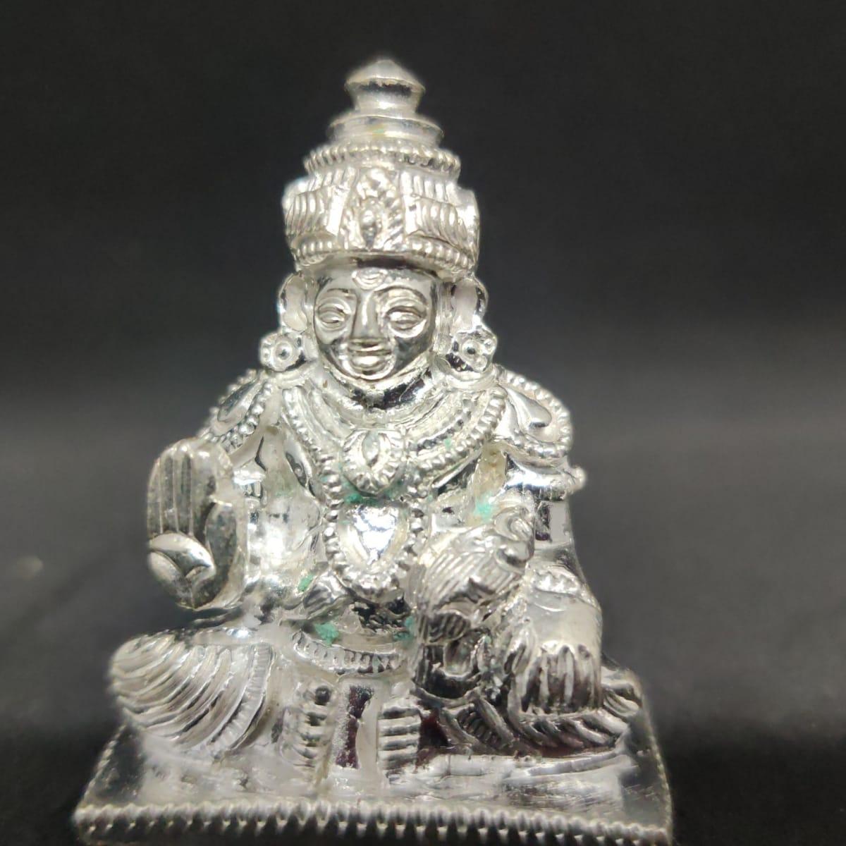 Annapurna Idol  Annapoorna Idol