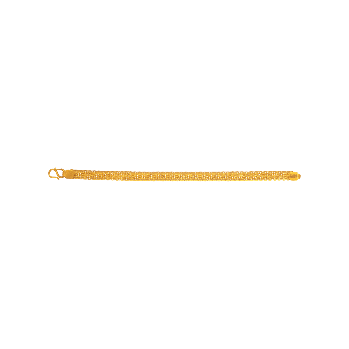 Plane Baby Bracelet