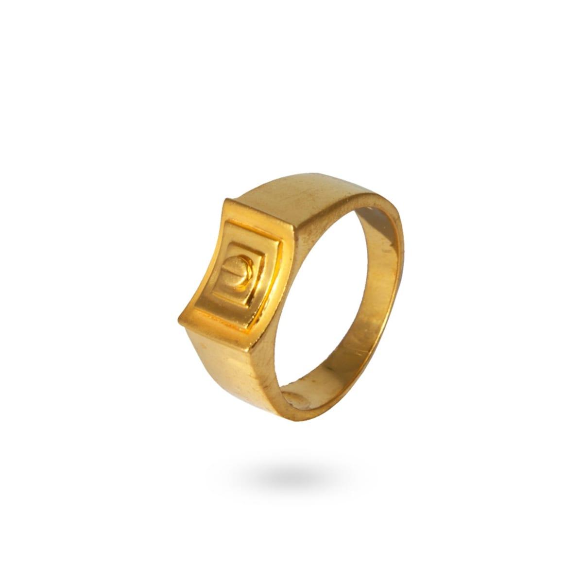 Paradise Ring