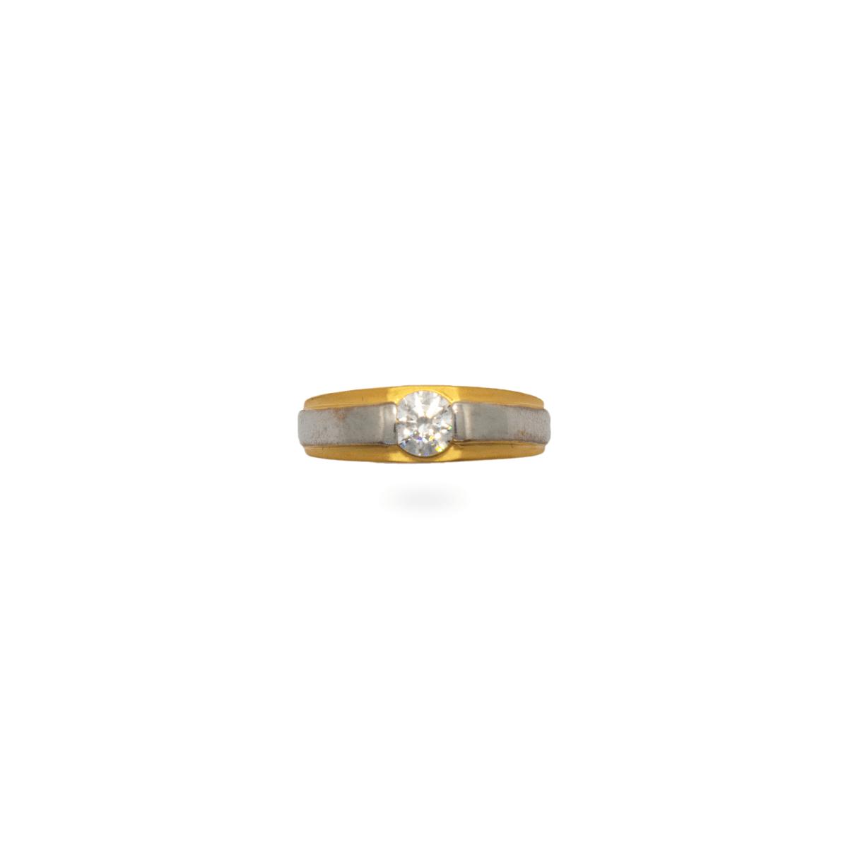 Prince Ring 2
