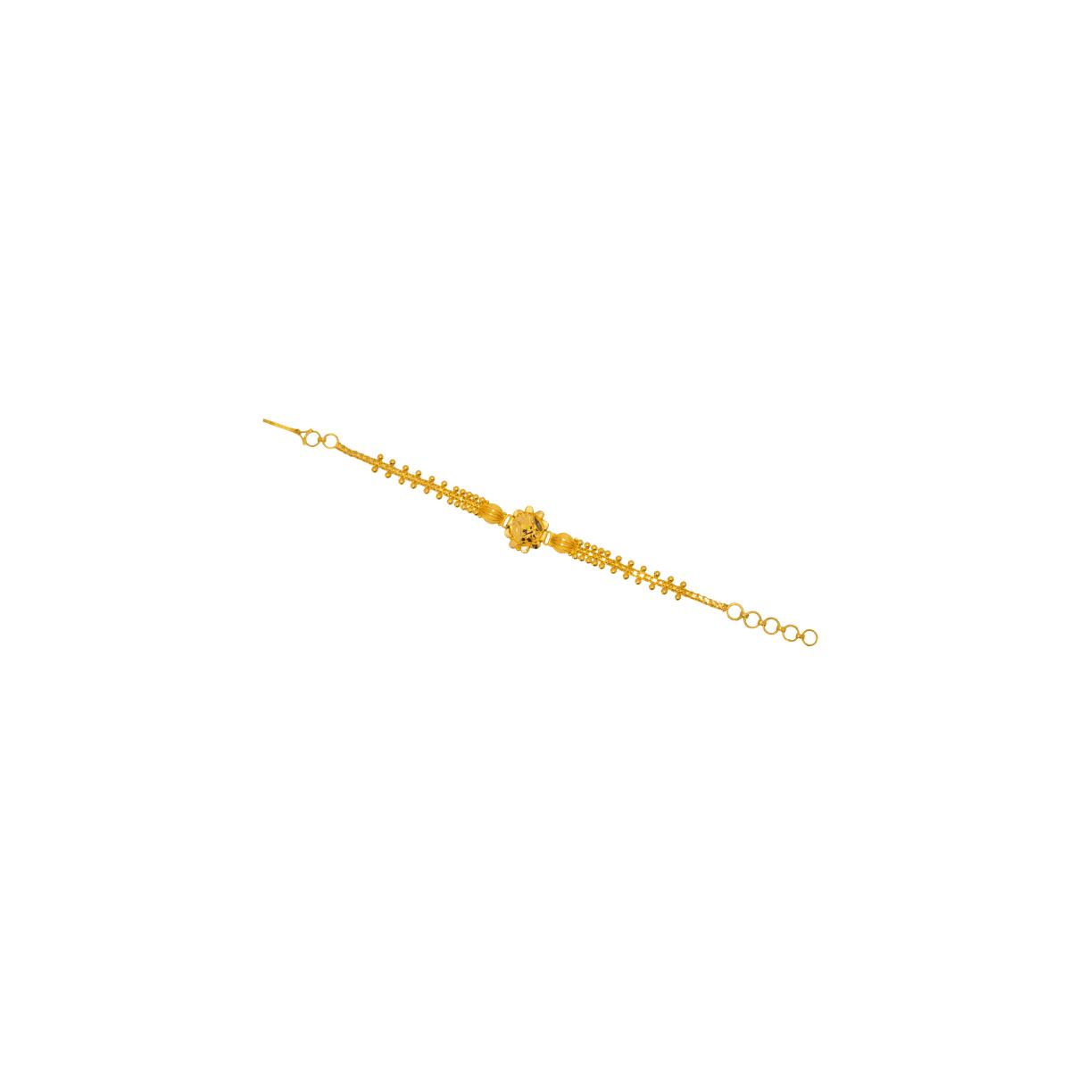 Sundari Bracelet