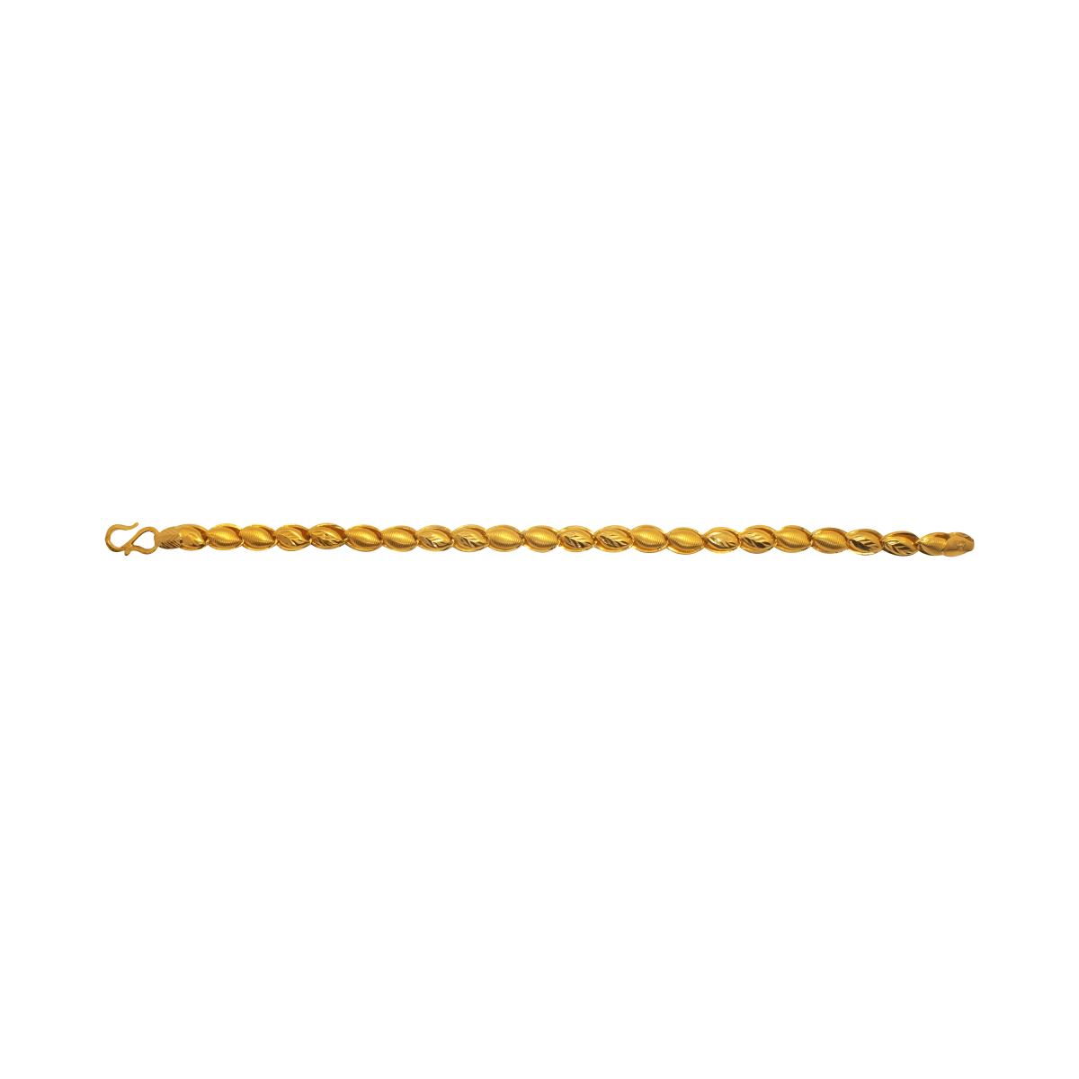 Godhumai Gents Bracelet
