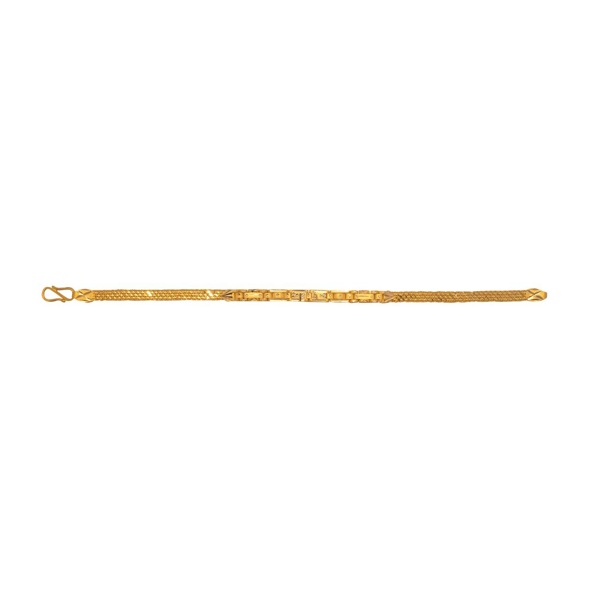 Roshan Gents Bracelet
