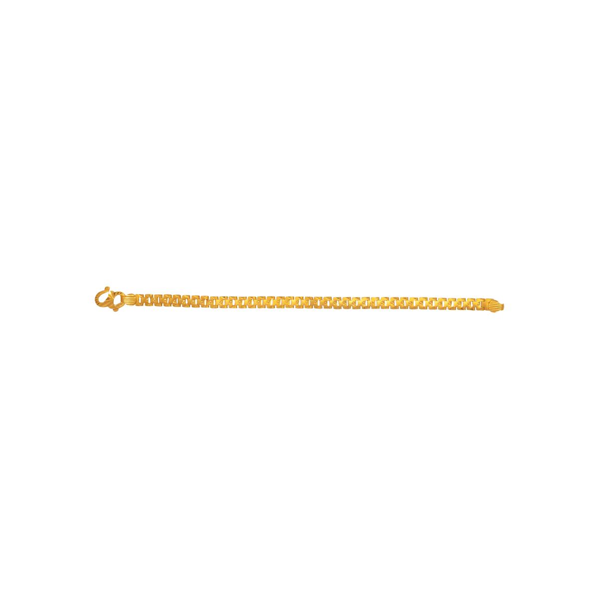 Kabali Baby Bracelet