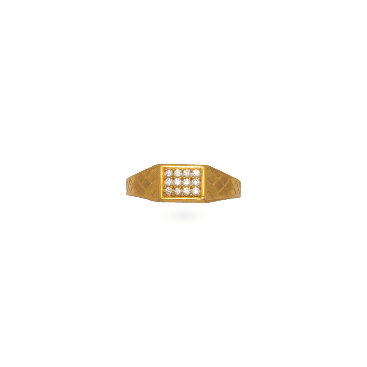 Prince Ring 3