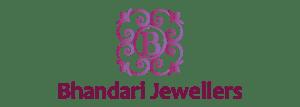 Bhandari Jewellers