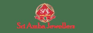 Sri Amba Jewellers