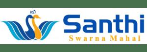 Santhi Swarna Mahal