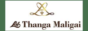 Lal Thanga Maligai