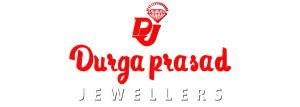 Durga Prasad Jewllers