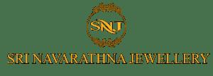 Sri Navarathna Jewellery