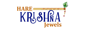 Hare Krishna Jewels