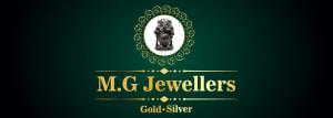 M G Jewellers