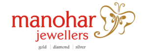 Manohar Jewellers