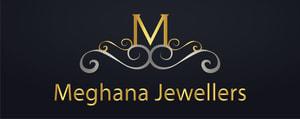 Meghana Jewellers