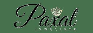 Paxal Jewellers