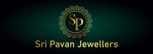 Sri Pavan Jewellers