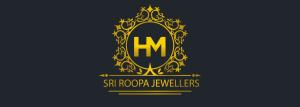 Sri Roopa Jewellers