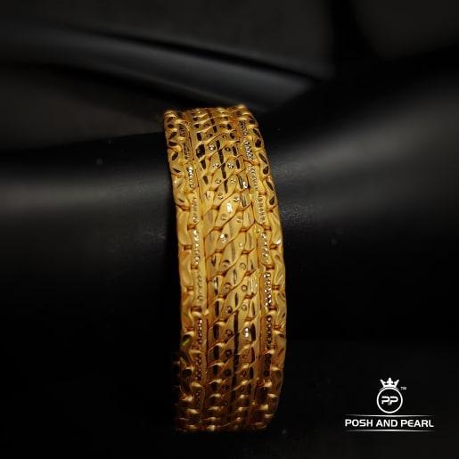 Fancy Bracelet Pp0117