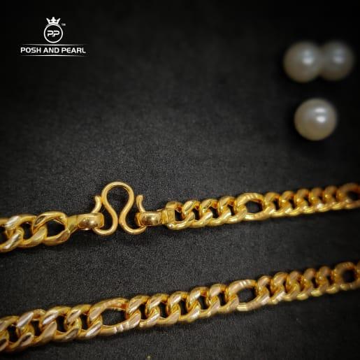 Sachin Chain Pp0126