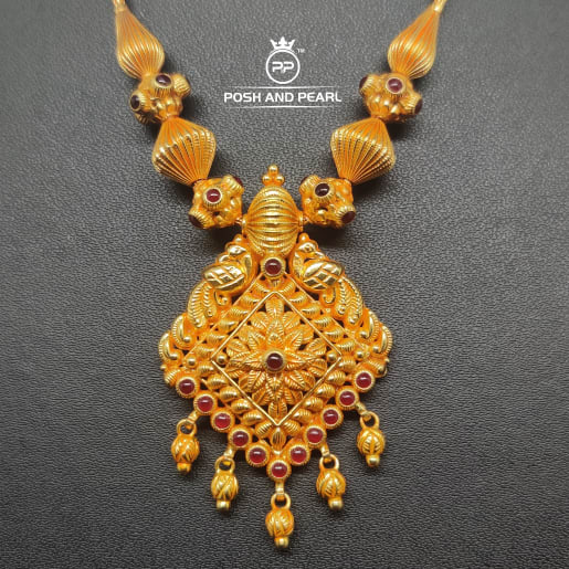 Chokat Designer Necklace