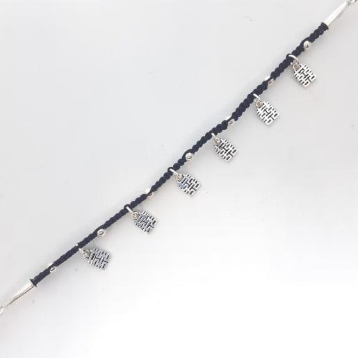 Keerthana Bracelets