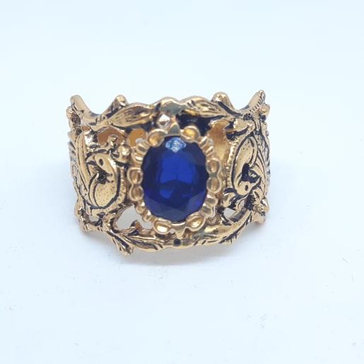 Omkar Ring