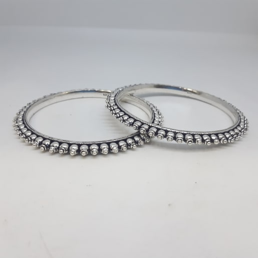 Garvi Bangle