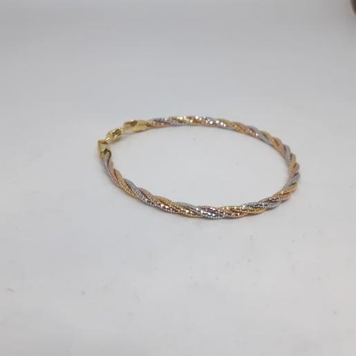 Ganakshi Bracelet